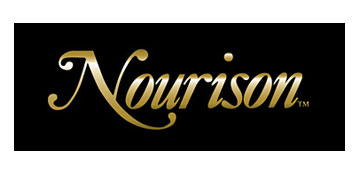 Stockist of Nourison