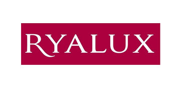 Stockist of RYALUX