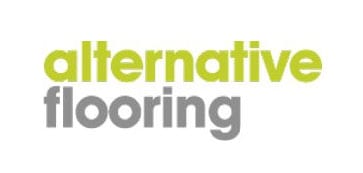 Stockists of Alternative Flooring