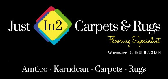Just In2 Carpets & Rugs