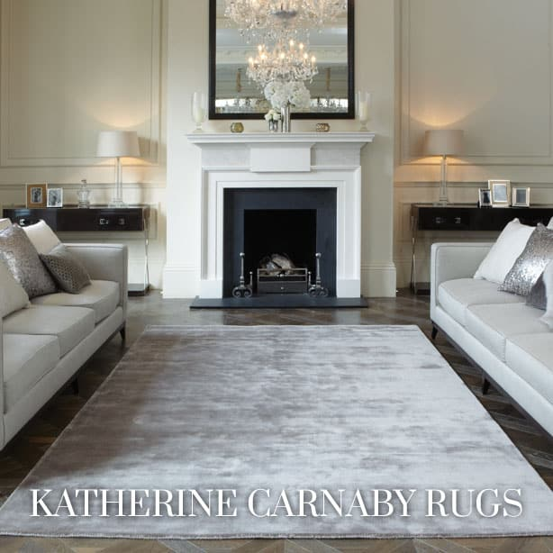 Katherine Carnaby London