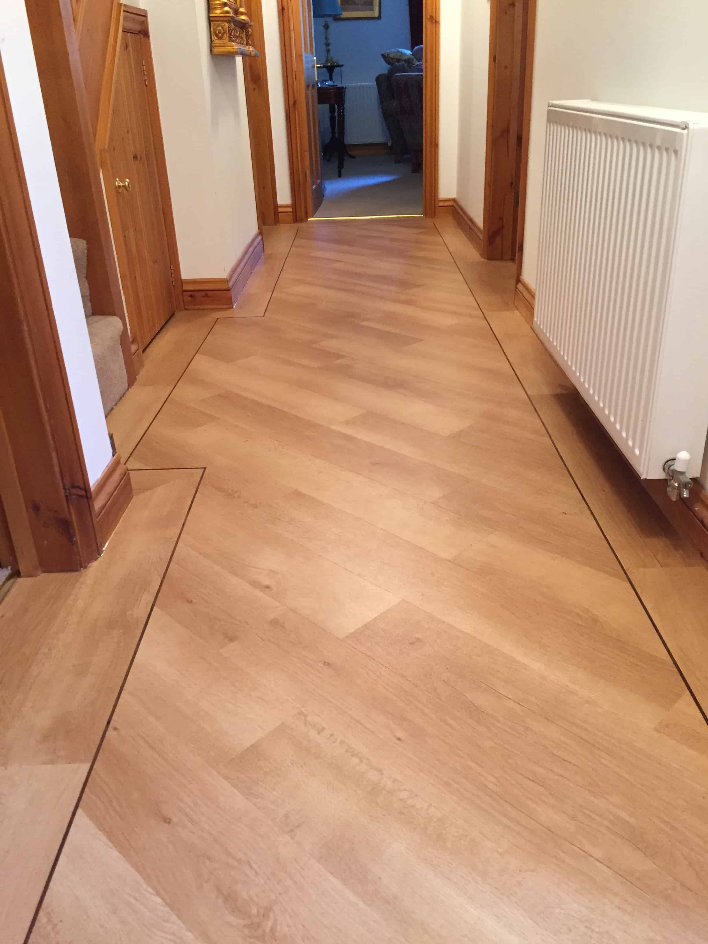 karndean interiors hickory flooring pin floor nutmeg by wood karndeanfloors