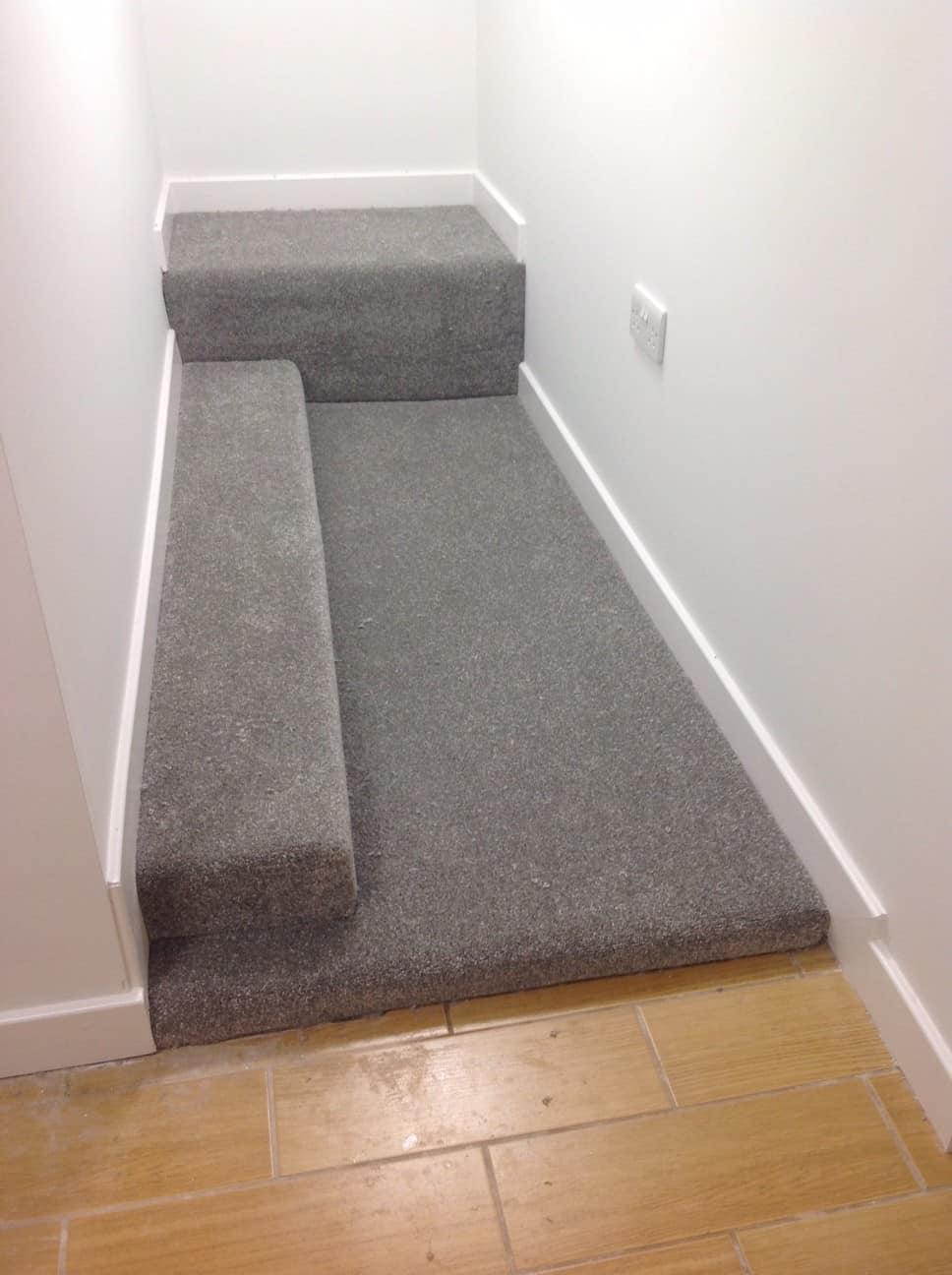 Cellar Carpet
