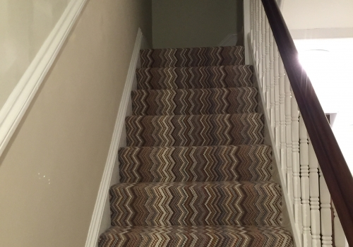 Mississippi Stripe Just In2 Carpets Amp Rugs