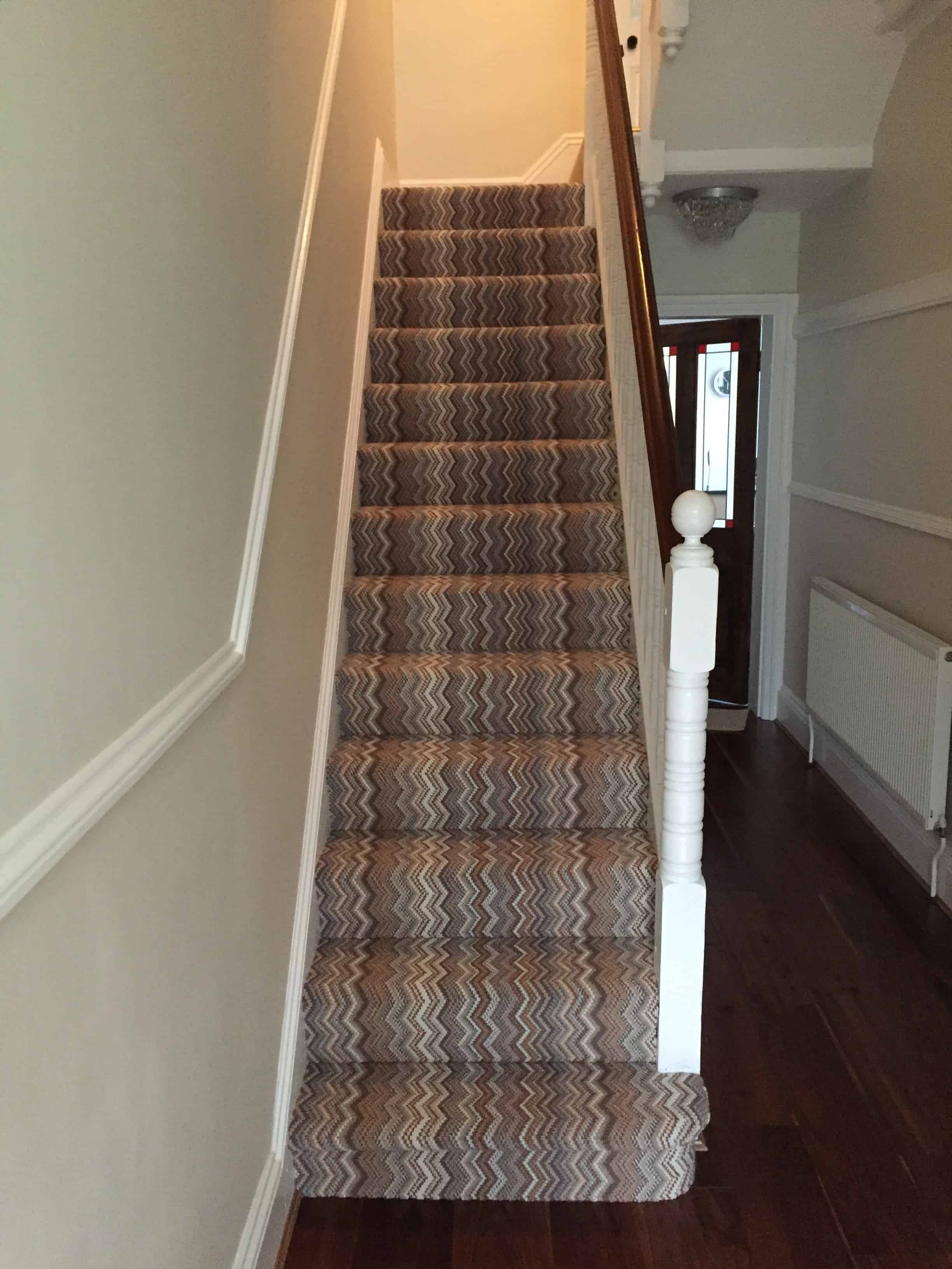 Fabulous Zig Zag Just In2 Carpets amp Rugs